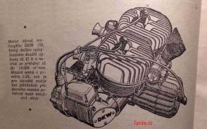 DKW 350