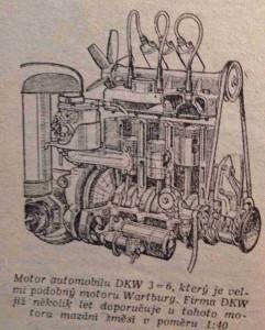DKW 3=6