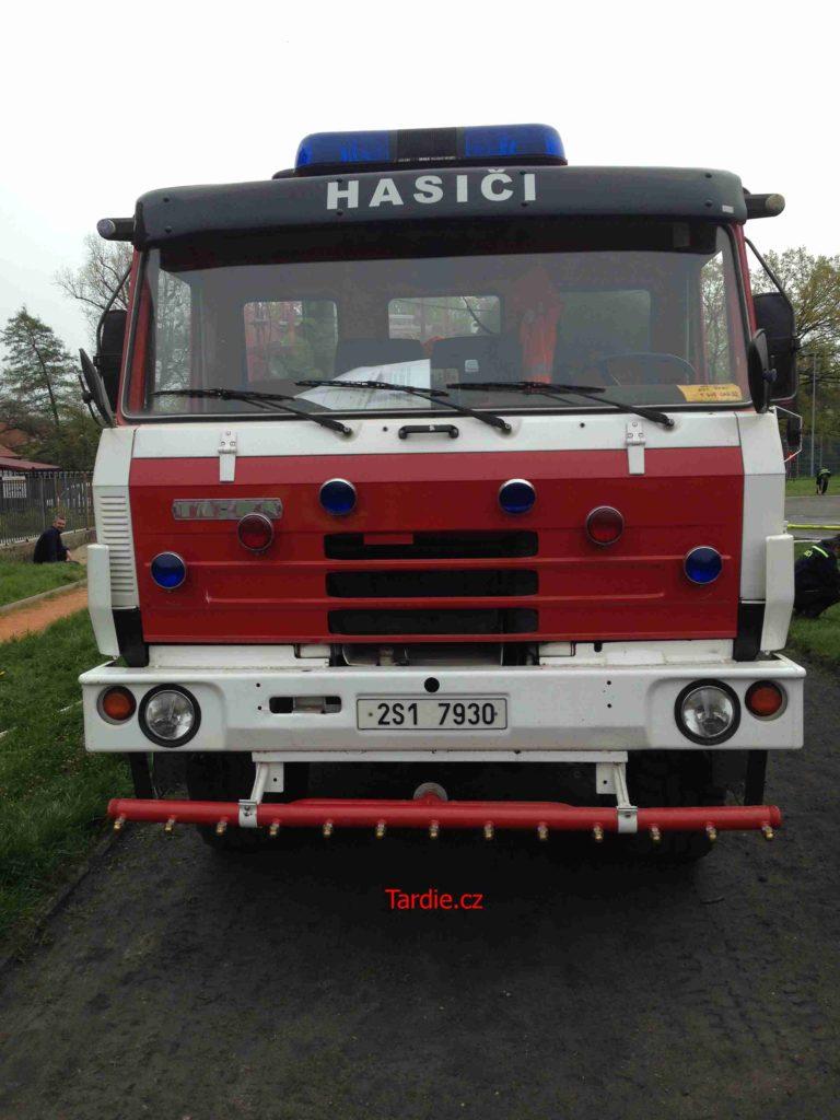 Tatra 815 (2)