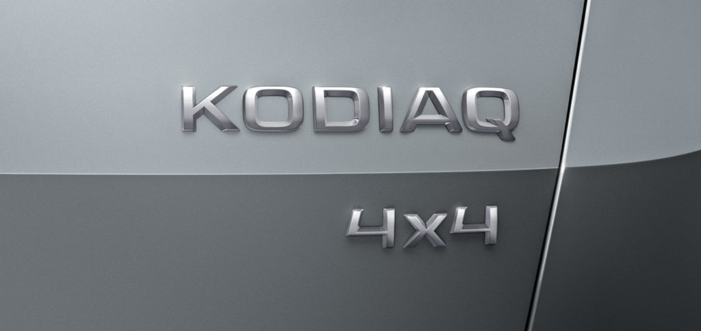 160506 SKODA SUV name-01
