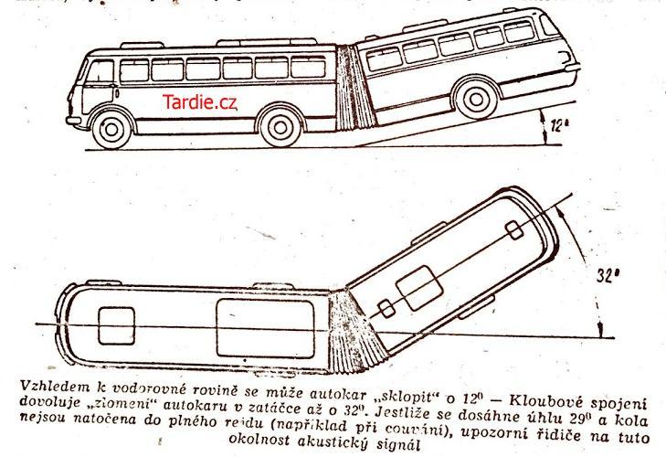 Autokar 706 RTO