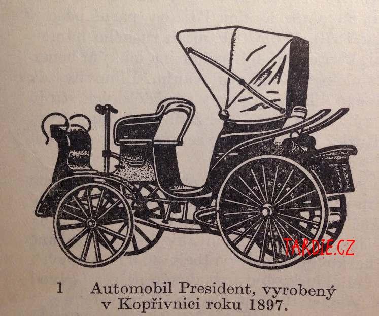automobil-president-1897