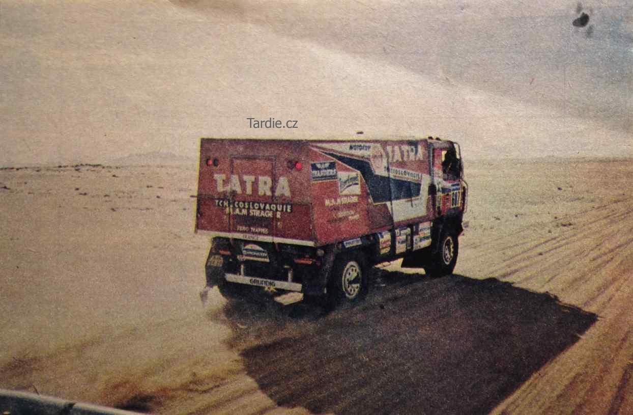 rallye-pariz-alzir-dakar-tatra-rok-1988