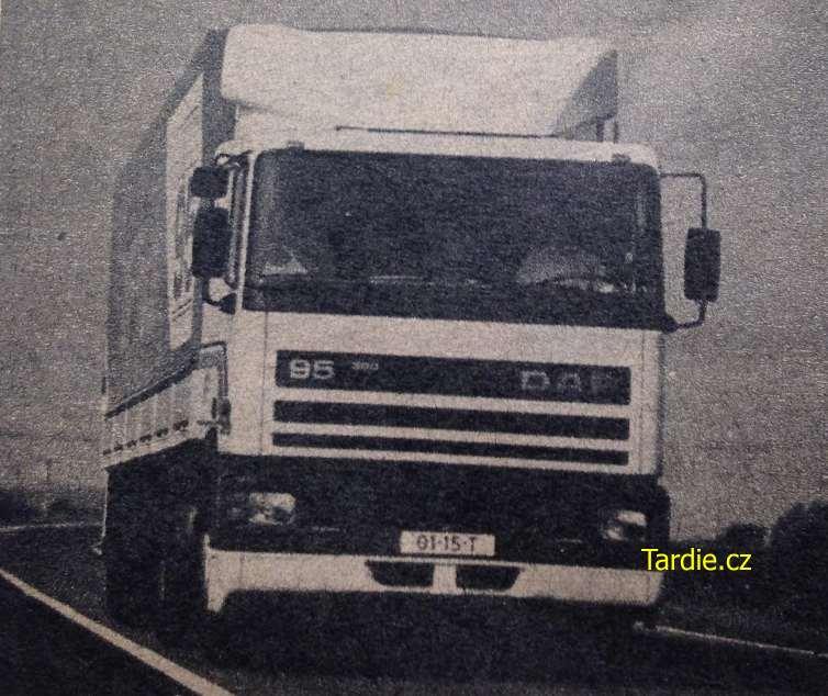 daf-95-1988