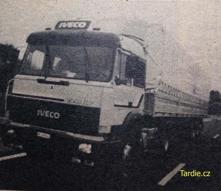 iveco-190-36-1988