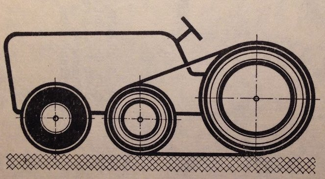 pasovy-traktor-1974
