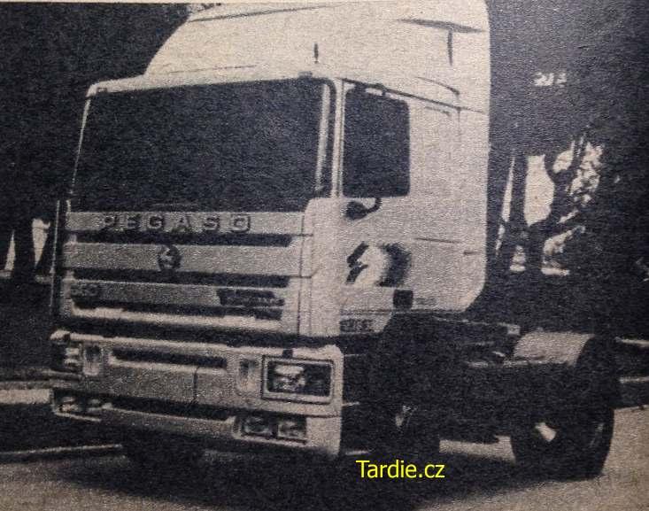pegaso-troner-1988