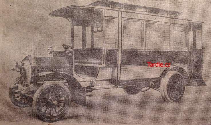 autobus-lk