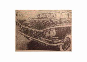 buick-1959