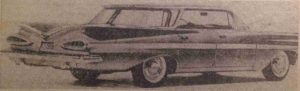 chevrolet-1959