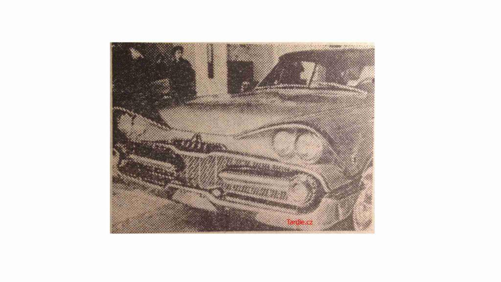 dodge-1959