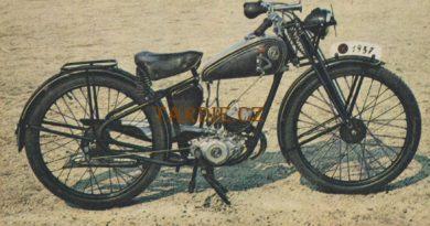 CZ 98 (1937)