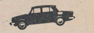 David a Goliáš – záhada autonehody 1975