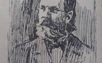 JAN KLECANDA
