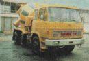 BRNO jubilejní 1978