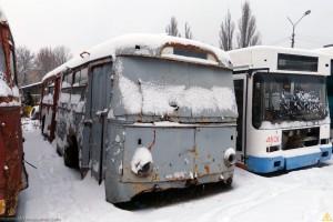 Škoda 9Tr (1)