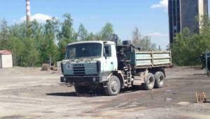 Tatra 8