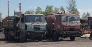 Tatra 9