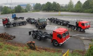 Tatra 5
