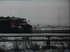 Tatra ve filmu: Pumpaři od  Zlaté podkovy (2)