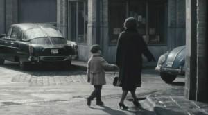 Tatra-603-2-1968- Film: Kuře na švestkách